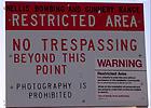 restrictedsign.JPG